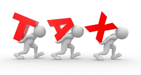 Hướng dẫn tra cứu ngành nghề kinh doanh theo mã số thuế