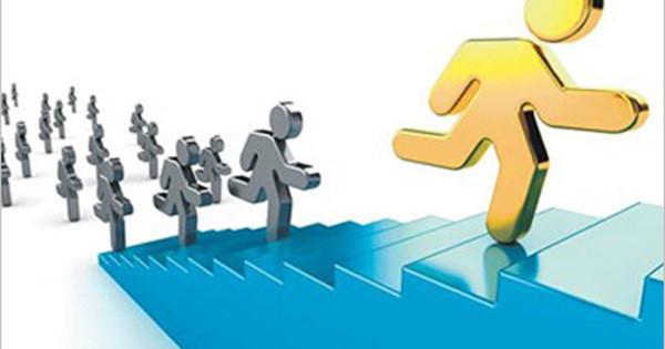 Mã số doanh nghiệp là gì? Ý nghĩa của mã số doanh nghiệp?