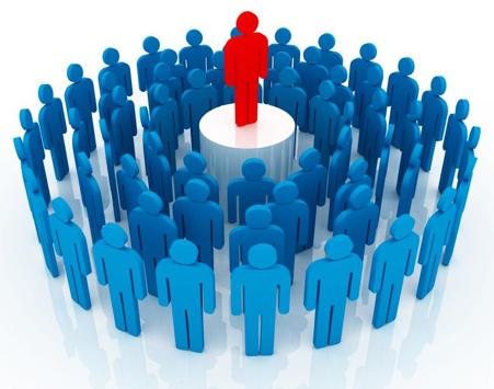 Công ty Trách nhiệm hữu hạn một thành viên có phải nộp thuế hay không?