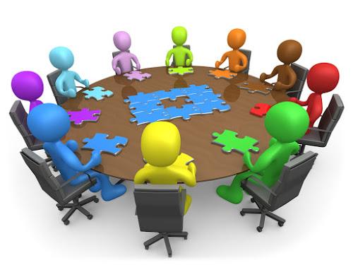 Những quy định cơ bản về hội đồng thành viên trong công ty TNHH