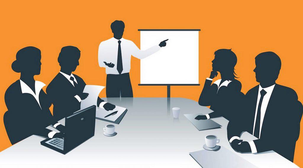 Hướng dẫn khai thuế ban đầu cho các công ty mới thành lập