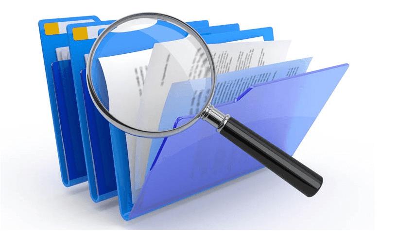 Hồ sơ thành lập công ty/Hồ sơ đăng ký doanh nghiệp 2019